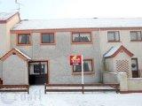 127 Lurgan Tarry, Lurgan, Co. Armagh, BT67 9HP - Terraced House / 4 Bedrooms, 1 Bathroom / £72,500