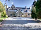 """TALL TREES"", WHITESTOWN, Oldtown, North Co. Dublin - Detached House / 4 Bedrooms, 5 Bathrooms / €749,950"