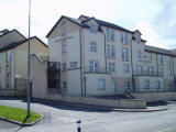 49 Marine Court, Bundoran, Co. Donegal - Apartment For Sale / 2 Bedrooms, 1 Bathroom / €55,000