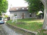 248 Clandeboye Road, Bangor, Co. Down, BT19 1QA - House For Sale / 4 Bedrooms, 3 Bathrooms / £235,000