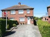 14 Churchill Park, Bangor, Co. Down, BT20 5RL - Semi-Detached House / 3 Bedrooms, 1 Bathroom / £132,000