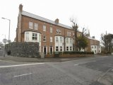 20 Church Court, HOLYWOOD, Co. Down - Apartment For Sale / 3 Bedrooms / £209,950