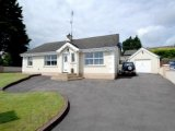 10 The Nursery, Off Downpatrick Road, Killyleagh, Co. Down, BT30 9UQ - Detached House / 4 Bedrooms, 1 Bathroom / £215,000