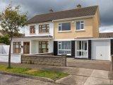 21 Tymon Lawn, Tallaght, Dublin 24, South Co. Dublin - Semi-Detached House / 3 Bedrooms, 2 Bathrooms / €239,950