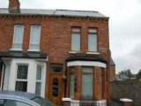 74 Glendower Street, Ravenhill, Belfast, Co. Down, BT06 8PD - End of Terrace House / 2 Bedrooms, 1 Bathroom / £119,950