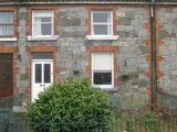 9 College Square West, Bessbrook, Co. Armagh, BT35 7DG - Terraced House / 3 Bedrooms, 1 Bathroom / £44,950