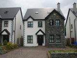11 Orancourt, Oranhill, Oranmore, Co. Galway - Detached House / 6 Bedrooms, 7 Bathrooms / €550,000