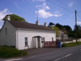 The Cottage63, Downpatrick, Co. Down - Detached House / 1 Bathroom / £235,000