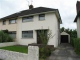 23 Gleneden Park, Newtownabbey, Co. Antrim, BT37 0QL - Semi-Detached House / 3 Bedrooms, 1 Bathroom / £144,950