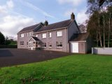5 Drumnaconnell Road, Saintfield, Co. Down, BT24 7NB - Detached House / 4 Bedrooms, 1 Bathroom / £585,000