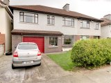 32 Elm Mount Heights, Beaumont, Dublin 9, North Dublin City - Semi-Detached House / 5 Bedrooms, 1 Bathroom / €349,950