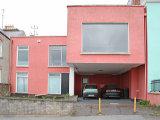 Dunbo Lodge, Dunbo Hill, Howth, Dublin 13, North Dublin City, Co. Dublin - Terraced House / 4 Bedrooms, 3 Bathrooms / €900,000