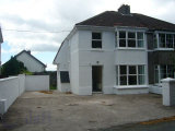 23 Clifton Avenue, Montenotte, Cork City Suburbs, Co. Cork - Semi-Detached House / 3 Bedrooms, 1 Bathroom / €275,000