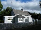Anahala, Toames, Macroom, West Cork - Detached House / 3 Bedrooms, 1 Bathroom / €100,000