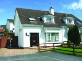 55 Oaklands, Old Warrenpoint Road, Newry, Co. Down - Bungalow For Sale / 3 Bedrooms / £142,000