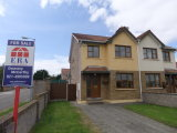 54 Castlemeadows, Skehard Road, Blackrock, Cork City Suburbs - Semi-Detached House / 3 Bedrooms, 3 Bathrooms / €225,000