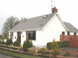 Barnish Road, Randalstown, Co. Antrim - Detached House / 4 Bedrooms, 2 Bathrooms / £215,000