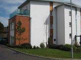 13 Old Brewery Lane, (Block B), Glen Road, West Belfast, Andersonstown, Belfast, Co. Antrim, BT11 8QY - Townhouse / 2 Bedrooms, 1 Bathroom / £125,000