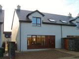 3 & 4 Corran Maebh, Off Miltown Road, Lahinch, Co. Clare - Semi-Detached House / 3 Bedrooms, 3 Bathrooms / €300,000