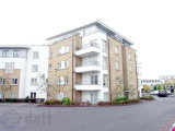 Rathlin House, Waterville, Blanchardstown, Dublin 15, West Co. Dublin - Apartment For Sale / 2 Bedrooms, 2 Bathrooms / €99,000