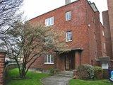 2 Mespil Lodge, Sussex Road, Ballsbridge, Dublin 4, South Dublin City, Co. Dublin - Apartment For Sale / 2 Bedrooms, 1 Bathroom / €320,000