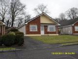 16 Laureston, Tower, Co. Cork - Bungalow For Sale / 3 Bedrooms, 2 Bathrooms / €215,000