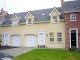 The Coach House, 18 Summerhill, Banbridge, Co. Down, BT32 3LJ - Townhouse / 3 Bedrooms, 1 Bathroom / £164,950