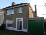14, Ballincurrig Park, Douglas Road, Douglas, Cork City Suburbs - Semi-Detached House / 4 Bedrooms, 1 Bathroom / €375,000
