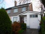 7 Liosbourne, Kilmoney, Carrigaline, Co. Cork - Semi-Detached House / 4 Bedrooms, 1 Bathroom / €225,000