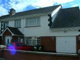 Parkhill Court, Kilnamanagh, Dublin 24, South Dublin City, Co. Dublin - Semi-Detached House / 5 Bedrooms, 2 Bathrooms / €498,000