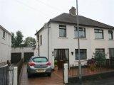 44 Carnamena Avenue, Cregagh Road, Cregagh, Belfast, Co. Down, BT6 9PJ - Semi-Detached House / 3 Bedrooms, 1 Bathroom / £159,950