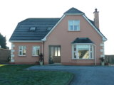 10 Aldworth Heights, Mallow, Co. Cork - Detached House / 4 Bedrooms, 4 Bathrooms / €260,000