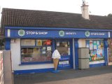 Hartnett's Convenience Store, Clonmel Road, Mitchelstown, Co. Cork - Detached House / 3 Bedrooms, 3 Bathrooms / P.O.A