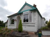 60 Galway Park, Dundonald, Belfast, Co. Down, BT16 2AN - Bungalow For Sale / 3 Bedrooms, 1 Bathroom / £139,950