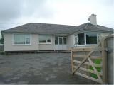 Spring Lane, Bandon, West Cork, Co. Cork - Bungalow For Sale / 5 Bedrooms, 1 Bathroom / €300,000