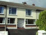 181 Clonkeen Crescent, Deans Grange, South Co. Dublin - Terraced House / 4 Bedrooms, 2 Bathrooms / €445,000