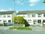 57 Huntstown Wood, Clonsilla, Dublin 15, West Co. Dublin - Terraced House / 3 Bedrooms, 1 Bathroom / €129,950