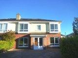18 Riverwood Heath, Castleknock, Dublin 15, West Co. Dublin - Semi-Detached House / 4 Bedrooms, 3 Bathrooms / €475,000