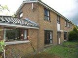 37 Moyne Gardens, Newtownards, Co. Down, BT23 8NJ - End of Terrace House / 3 Bedrooms, 1 Bathroom / £110,000