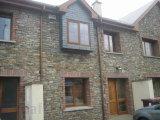 5, Gleann Bui, Halfway, Co. Cork - Terraced House / 4 Bedrooms, 4 Bathrooms / €290,000