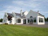 20 Old Belfast Road, Dundrum, Co. Down - Detached House / 4 Bedrooms, 2 Bathrooms / £350,000