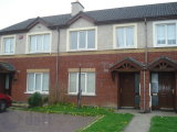 11 Ard Mor Avenue, Tallaght, Dublin 24, South Co. Dublin - Terraced House / 3 Bedrooms, 1 Bathroom / €135,000