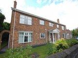 2 Annes Court, Bangor, Co. Down, BT20 3SX - Apartment For Sale / 2 Bedrooms, 1 Bathroom / £87,500
