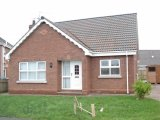 Site 4 Old Fort Lodge, Craigavon, Co. Armagh, BT65 5JH - Detached House / 4 Bedrooms, 1 Bathroom / £147,000