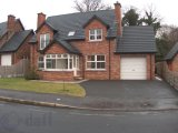 57 Forest Hill, Newry, Co. Down, BT34 2FN - Detached House / 4 Bedrooms, 2 Bathrooms / £205,000