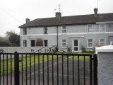 22 The Groves, Blarney, Co. Cork - Terraced House / 3 Bedrooms, 1 Bathroom / €129,950