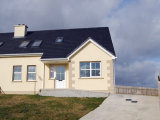 Carraig Craobh, Letterkenny, Co. Donegal - Detached House / 2 Bedrooms, 1 Bathroom / P.O.A