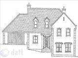 Site 62, Victoria Gate, Derry City, Co. Derry - New Development / Group of 1 Bed Detached Houses / £130,000