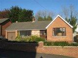 3 Stewartstown Avenue, Dunmurry, Belfast, Co. Antrim, BT11 9GE - Semi-Detached House / 2 Bedrooms, 1 Bathroom / £179,950