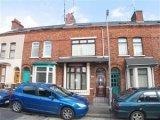 6 Rutland Street, Ormeau, Belfast, Co. Down, BT7 2FJ - Terraced House / 3 Bedrooms / £139,950